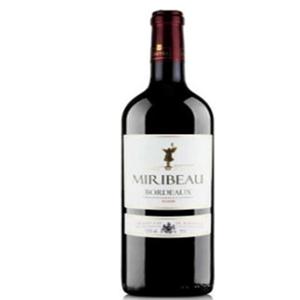 洣瑞葡萄酒優雅細膩