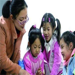 布凡国际教育中心教学专业