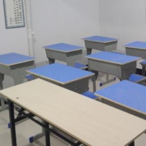 全才教育教室