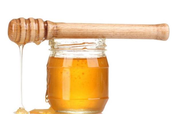 花雪恋蜂蜜制品蜂王浆