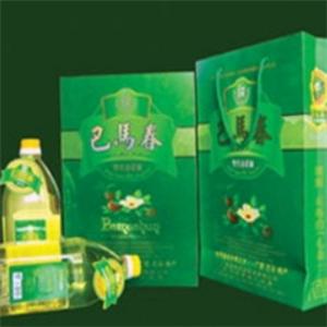 巴馬春茶油高質量