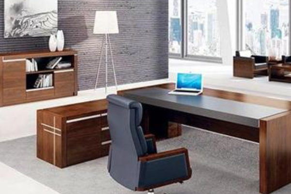 光润办公家具家具