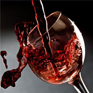 尚博龙葡萄酒美酒