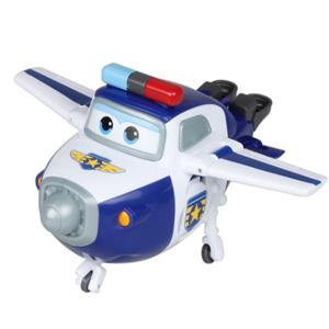 美达玩具飞机