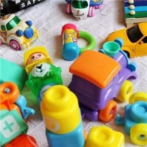美达玩具小车
