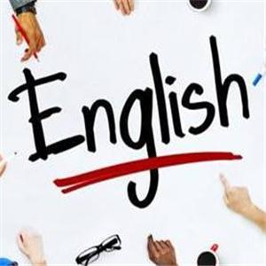 易乐少儿英语加盟