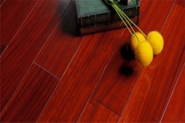 自强实木地板经典