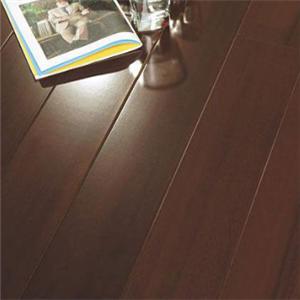 自强实木地板品牌