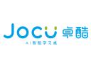 JOCU卓酷AI智能學習桌品牌logo