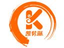 凯特琳洗衣加盟品牌logo