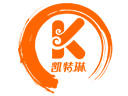 凯特琳品牌logo
