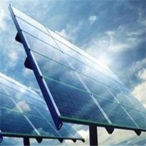 华威太阳能发电加盟
