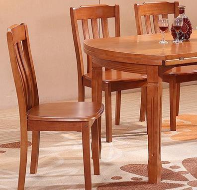 木之寶家具椅子