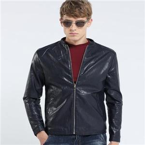 玛萨玛索服饰夹克