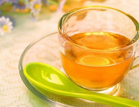 翠碧春蜂蜜美味