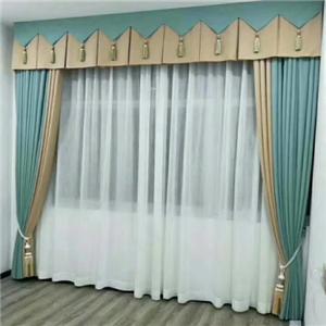 碧黛窗帘加盟