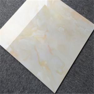 福贝诺瓷砖材质