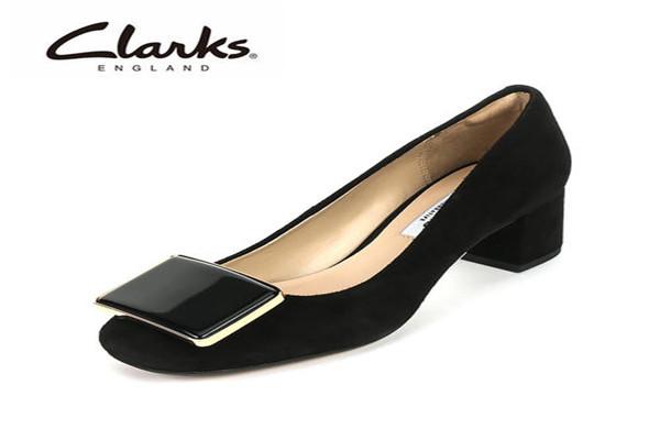 其樂女鞋女鞋