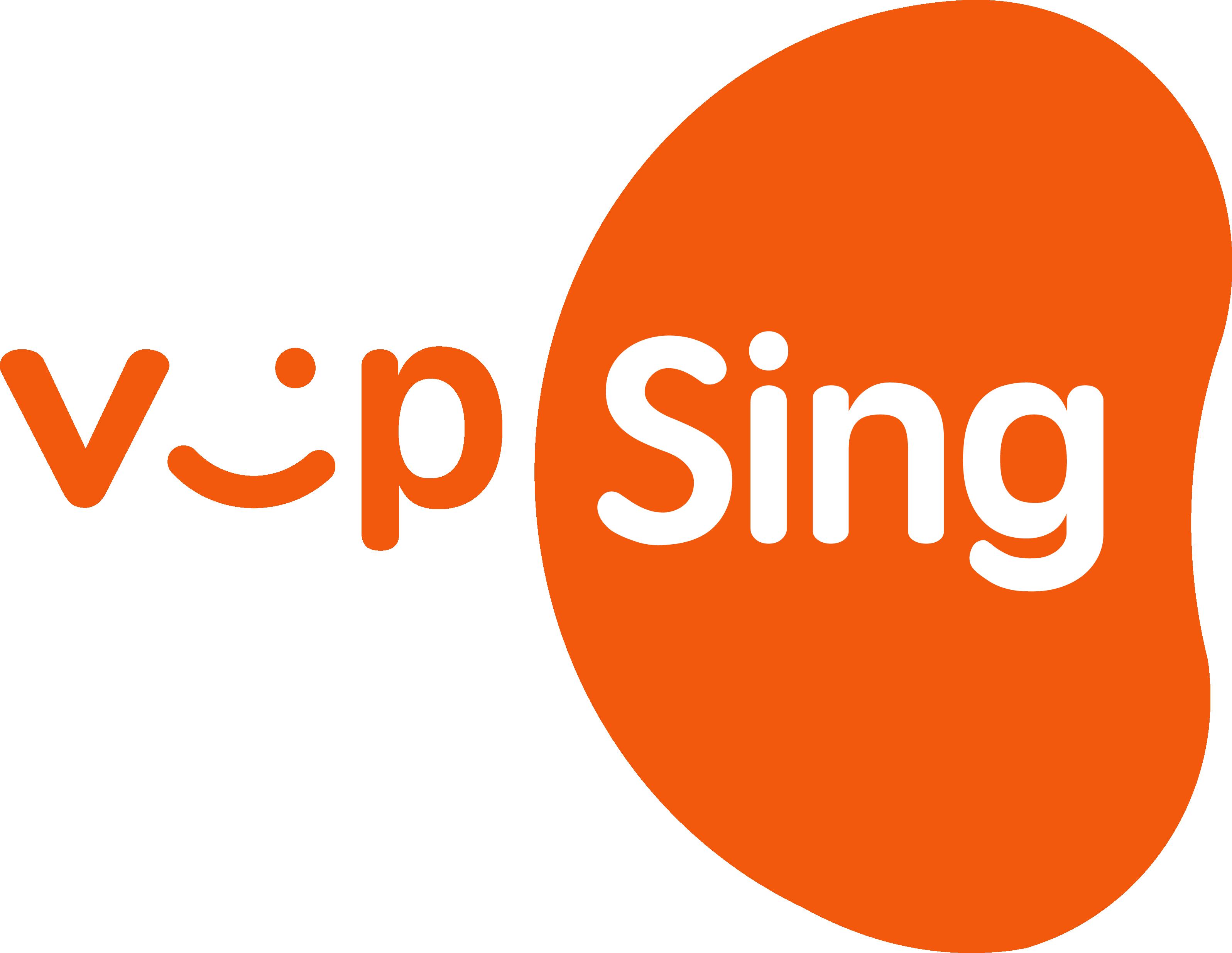 vipSing在線少兒音樂加盟