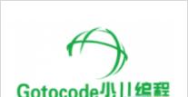 Gotocode少儿编程加盟