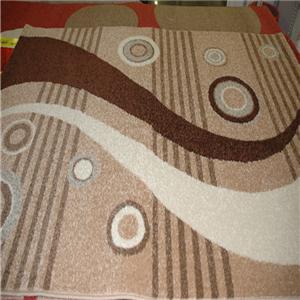 精工地毯樣式