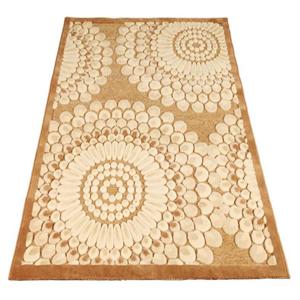 精工地毯款式