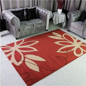 精工地毯經典