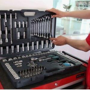 LG Huasys實用工具