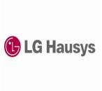 LG Huasys加盟