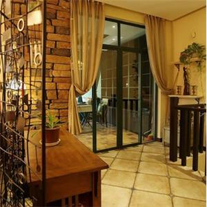 玛拉兹瓷砖奢华