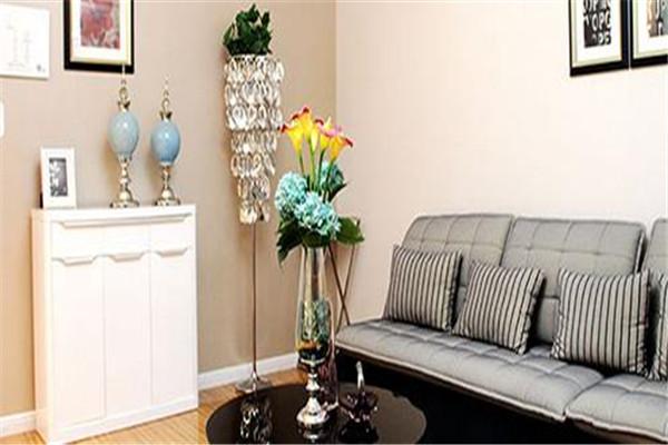 馨居尚裝飾沙發