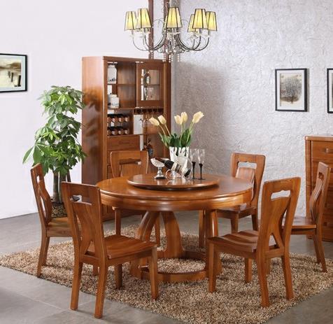 和木之家家具座椅