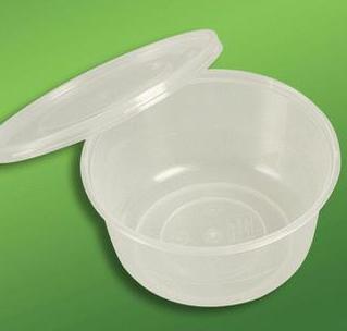 梅洋塑胶五金制品盒子