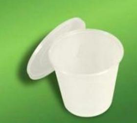 梅洋塑胶五金制品收纳