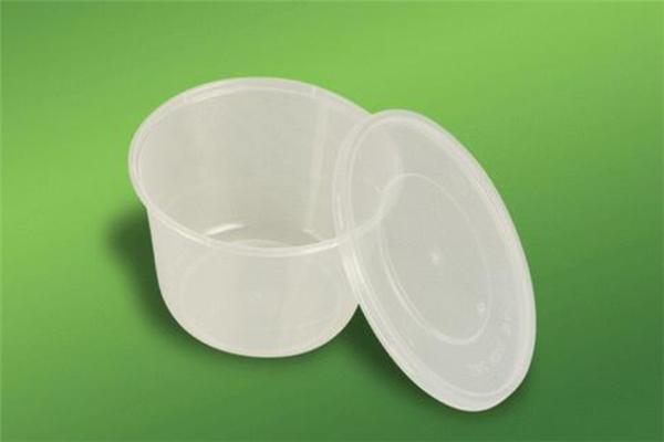 梅洋塑胶五金制品科技