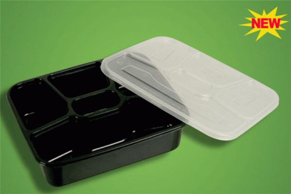 梅洋塑胶五金制品环保