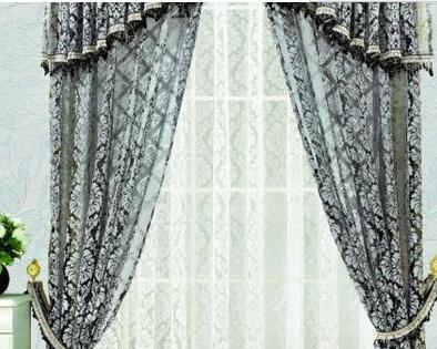 金适窗帘品质高