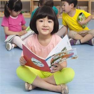 诺思国际教育学习