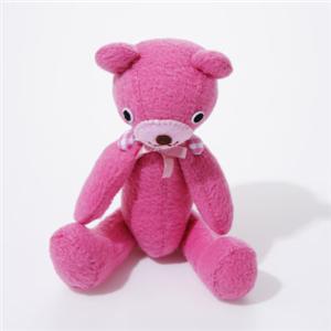 顺泰玩具粉色