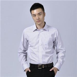 蓝曼龙男装时尚