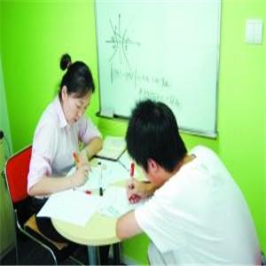 明知学院学习