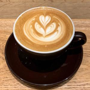 江南會所昂列咖啡