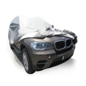 安駕星汽車用品車罩