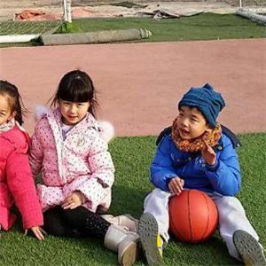 九莲新村幼儿园加盟