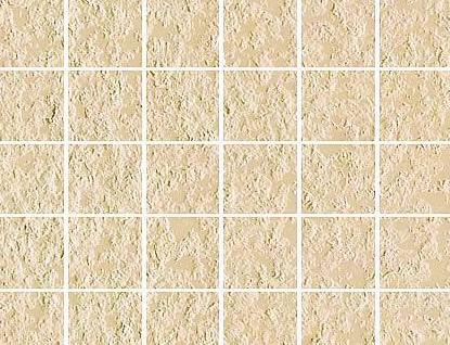 海棠瓷砖漂亮