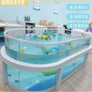 梦奇企鹅梦奇企鹅国际水育乐园设备