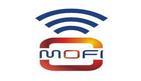 MOFI车载WIFI平台加盟