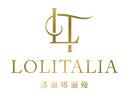洛丽塔丽娅内衣品牌logo