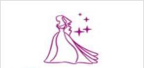 琪泺婚纱加盟