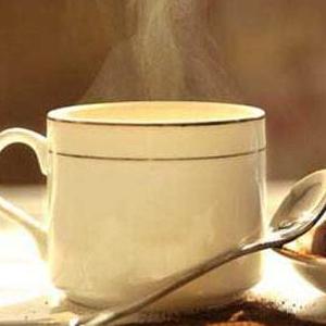 SULLTANN酥坦咖啡